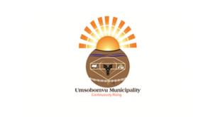 umsobomvu municipality jobs careers vacancies internships