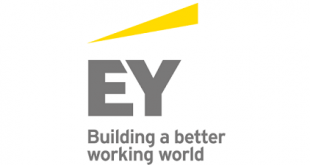 EY South Africa jobs careers bursaries scholarships