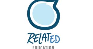 RelatED Education Jobs Careers Learnership Vacancies