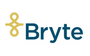 Bryte Insurance Company Limited