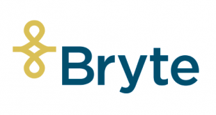 bryte insurance careers jobs vacancies graduate programme
