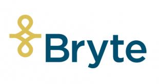 bryte insurance careers jobs vacancies graduate programme