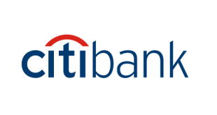 citi bank jobs careers vacancies graudate learnerships