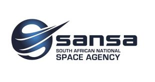 sansa jobs careers vacancies internships