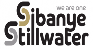 sibanye stillwater jobs careers vacancies internships