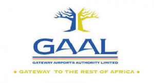 GATEWAY AIRPORTS AUTHORITY LIMITED