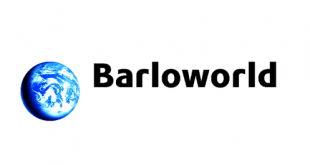 barloworld jobs careers vacancies graudate internships