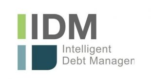 intelligent debt management jobs careers internships graudate programs