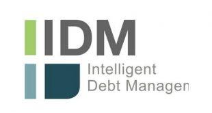intelligent debt management jobs careers internships graudate programs