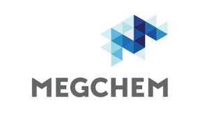 megchem jobs careers vacancies learnerships