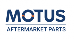 motus aftermarkets parts internships jobs careers