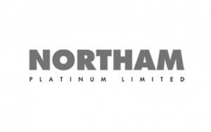Northam Platinum