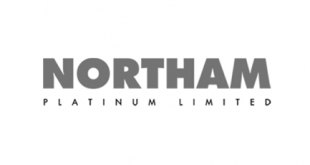 northam platinum limited
