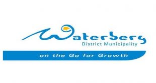 waterberg district municipality careers jobs vacancies