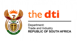 department of trade and industry jobs careers vacancies graduate internships