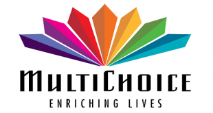 multichoice jobs careers vacancies graduate programme