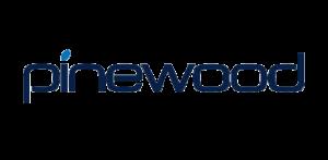 Pinewood Technologies SA