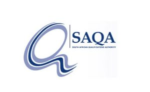 South African Qualification Authority