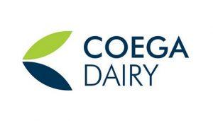 Coega Dairy