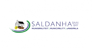 Saldanha Bay Municipality Careers Jobs Bursaries Internships Vacancies