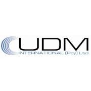 UDM International