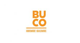 buco jobs careers vacancies internships graduate programme