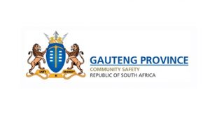 gauteng dept of community safety transport jobs careers vacancies