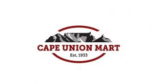 cape union mart jobs careers vacancies internships