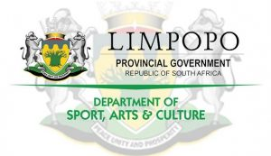 Limpop Department of Sports Arts and Culture