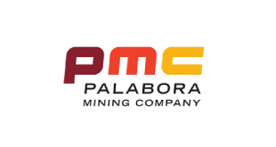 palabora copper limited jobs careers vacancies