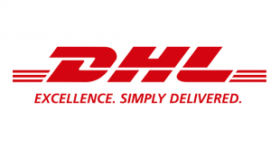 DHL Jobs careers vacancies graduate schemes