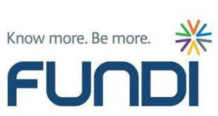 Fundi Capital Jobs Careers Vacancies Internships Learnerships