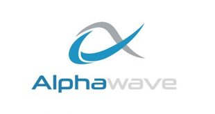Alphawave IP-Alphawave IP Launched in Canada to Revolutionize Mu