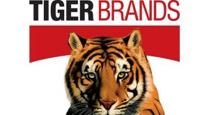 tiger brands jobs careers vacancies internships
