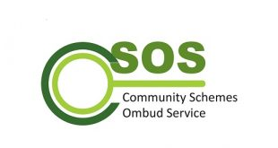 CSOS Careers Jobs Vacancies Internships