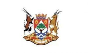 Frances Baard District Municipality