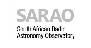 SARAO Jobs Careers Vacancies Internships in South Africa