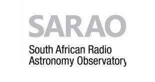 SARAO Jobs Careers Vacancies Internships in South Africa