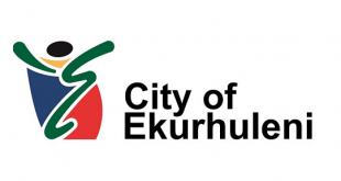 city of ekurhuleni jobs careers vacancies learnerships