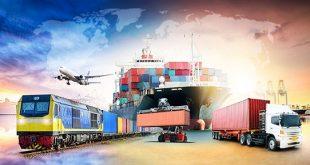 logistics jobs careers vacancies learnerships internships