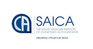 saica jobs careers vacancies for chartered accountants