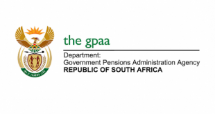 GPAA Jobs careers vacancies internships learnerships