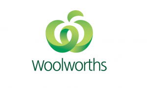 Woolworths Financial Services