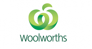 woolworths jobs careers vacancies graduate program