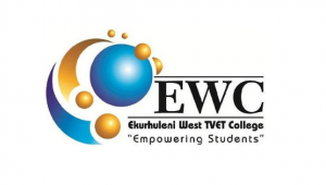 Ekurhuleni West College