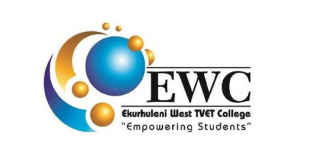 Ekurhuleni West College vacancies jobs careers