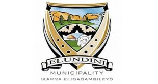 elundini local municipality careers jobs vacancies internships