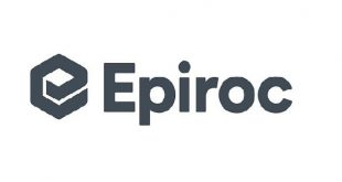 epiroc jobs careers vacancies internships apprenticeships