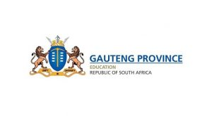 gauteng department of education careers jobs vacancies
