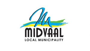 Midvaal Local Municipality